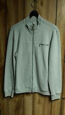 Calvin Klein Slim Jacket New - Size Large, Baby Blue or Blue Grey