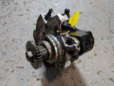 CHRYSLER 300C MK1 3.0 CRD V6 FUEL PUMP A6420700201