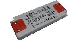 Goobay CC 500 LED Treiber Netzteil Driver 12W 0-24V DC 500mA Konstantstrom 30601