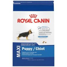 Royal Canin