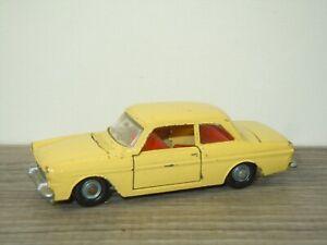 Ford Taunus 12M - Lone Star Road-Master Impy England *53439