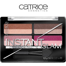 [CATRICE COSMETIC] Instant Glam 8 Shades Eyeshadow Palette 8.8g NEW
