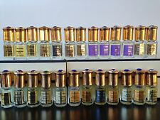 TOM FORD PRIVATE BLEND 4ML Roll On Perfume PICK YOUR FAV SCENTS