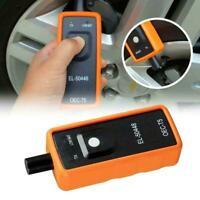 For EL-50448 TPMS Reset Relearn tool Auto Tire Pressure Sensor Vehicles F6E0