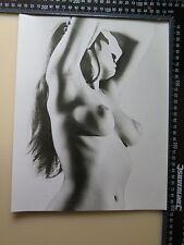 BUYMUC Large FOTO Gerd Kreutschmann Akt Erotik Kunst Alltag Fotografie 36