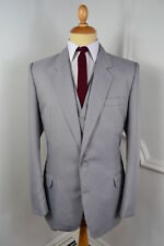 Unbranded Patternless Single Suits & Tailoring for Men