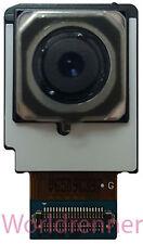 Cámara Principal Flex Trasera Main Camera Back HLN Rear Photo Samsung Galaxy S7