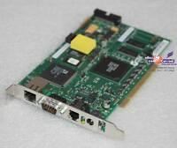 IBM REMOTE SYSTEM SUPERVISOR ADAPTER 06P5072 59P2952 xSERIES 205 220 232 #K603