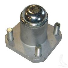 Club Car DS Golf Cart Front Wheel Hub 1974-2003 Gas & Electric *New In Box*