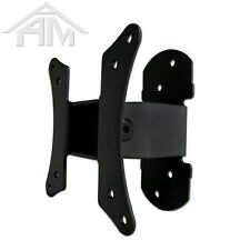 Brateck TV Wall Mounts