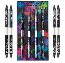 Pencil Black Hypoallergenic Eye Makeup