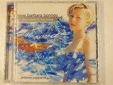 Barbara Bonney - Diamonds in the Snow NORDIC SONGS - CD