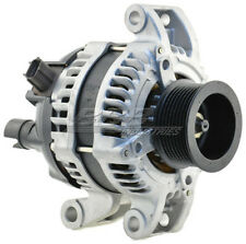Ford Alternator F 250 350 450 550 Super Duty 300 AMP 6.4 Diesel High Output