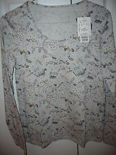 BRAND NEW FRANCHE LIPPEE  DREAMLAND TOP FROM JAPAN