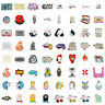 Fashion Enamel Pin Brooch Clothes Lapel Badge Decor Girls Jewelry Brooches Pins