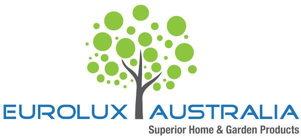 Eurolux Australia