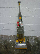 DYSON DC01 BAGLESS UPRIGHT CYCLONIC VACUUM CLEANER WORKING WORKS WELL