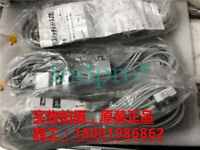 1pc for brand new TAIYO AX115CE