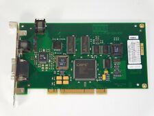 KUKA 2.0-00-109-040 VGA Video Interface Card Board KCP-VGA 2281A-0 Controller