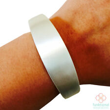Bracelet for Fitbit Flex/ Flex 2 - 4 Size Options- As seen on GMA & in Glamor