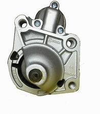 Bosch Starter motor de arranque volvo s40 v40 renault 0986018400 0986018581 0001107067
