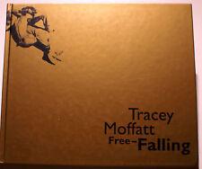 TRACEY MOFFAT/CATALOGUE EXPO/CNP/LA CAIXA/1999/ETAT NEUF