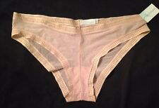 On Gossamer Sheer Nude Plus Size Panty 1X