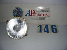 450081 FARO/PROIETTORE (HEAD LAMPS) DX SX CITROEN DYANE >78 C/L.C. CIBIE