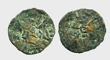 MESSINA - EMISS. 1141-1154 -AE/ FOLLARO