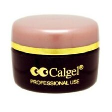 Calgel  Top Gel  3.5g Free Shipping!!