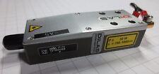 Rofin Sinar - 131100088 dilas diodi laser - 780-1000nm/- Powerline i/eii