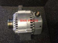 Honda Civic DEL SOL 165 Amp Alternator 1.6L Generator High Output