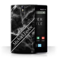 Étuis, housses et coques mats Pour OnePlus 3T pour téléphone mobile et assistant personnel (PDA) OnePlus