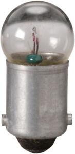 Light Bulb -EIKO 1445- LIGHT ASSYS & BULBS