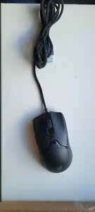 Razer Viper Mini - Wired Gaming Mouse Black Used