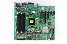 Dell PowerEdge T310 motherboard 2P9X9 or similar Dell Factory Refurbished