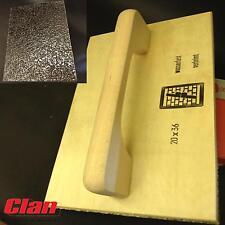 SILICONE SANDING BOARD 360X200 INSULATION/RENDER & AIRCRETE BLOCK