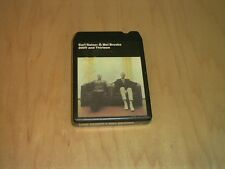 2000 and Thirteen by Carl Reiner & Mel Brooks  WB M8 2741~8 Track Tape