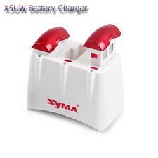 Original Syma UAV X5UW Charging Battery Socket Spare Parts Accessory Hot Sale