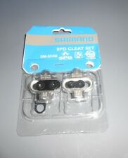 1pc Shimano SM-SH56 Cleat Set Multiple Release