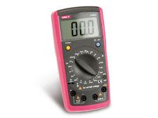 Digitales LCR-Messgerät UNI-T UT603