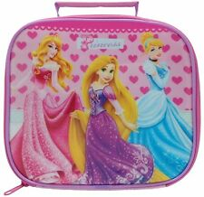 Disney Children's Princess/Fairies Kitchen Home & Furniture