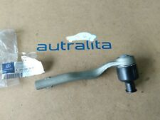 NEW  Genuine OEM Mercedes Benz Outer Tie Rod RIGHT  Part No 2123301403