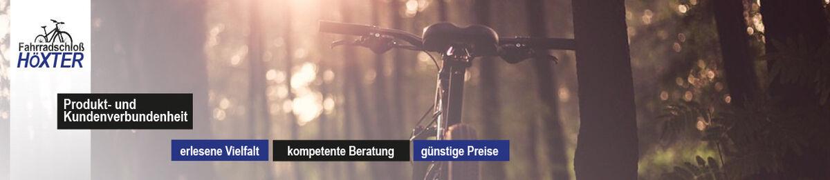 fahrrad*schloss