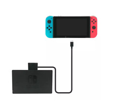 JYS Dock Extender for Nintendo Switch (NO BRICK)