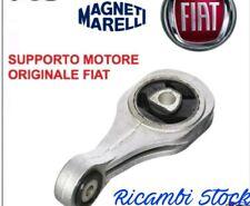 SUPPORTO SOSTEGNO POSTERIORE MOTORE FIAT BRAVO II (198) MAGNETI MARELLI 8537400