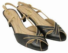 Van Dal Standard (D) Slim Heels for Women