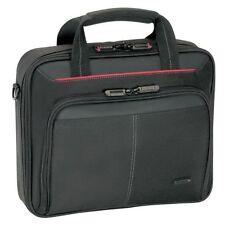 """Housses et sacoches en nylon pour ordinateur portable avec un accueil de Ordinateur portable 13"""""""