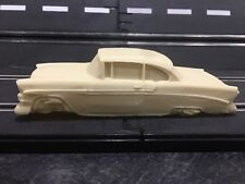 1/32 RESIN 1956 Chevy Chevrolet Bel-Air Coupe