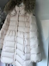 2aa73be6294d Moncler Clothing (2-16 Years) for Girls